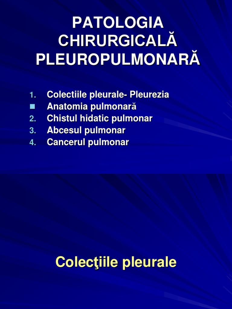 cancerul pulmonar si durerea de umar cancerul osos simptome