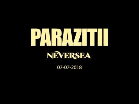 parazitii wien)