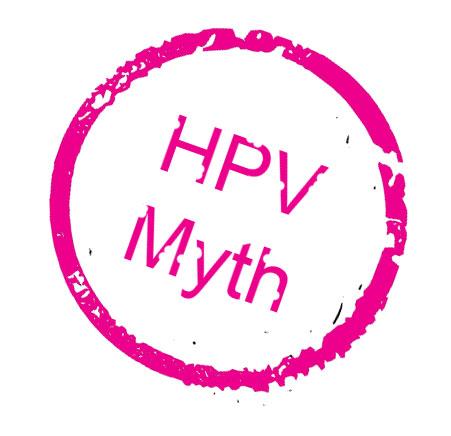 hpv virus cancer cervical