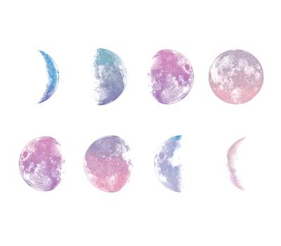 paraziti intestinali luna plina)