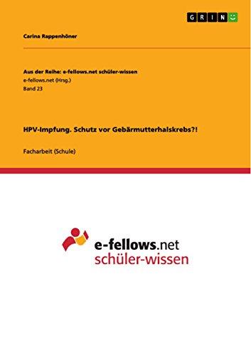 Immunantwort - Traducere în română - exemple în germană | Reverso Context