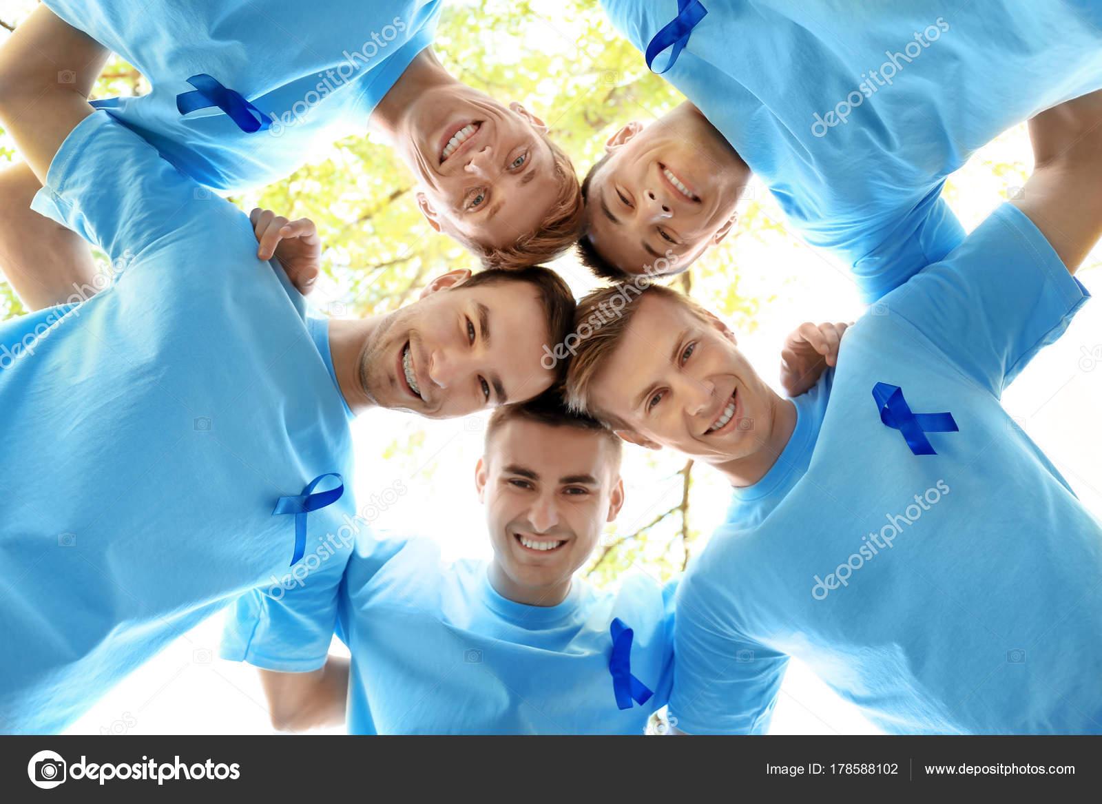 cancer de prostata em homens jovens)