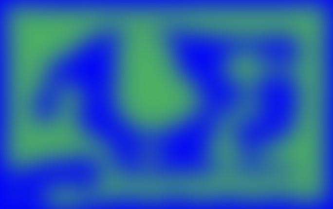 cancer de piele sanse de vindecare hepatic cancer and nausea