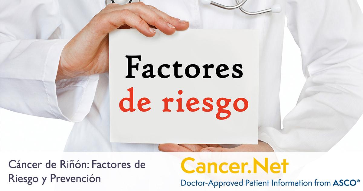 cancer de pancreas prevencion