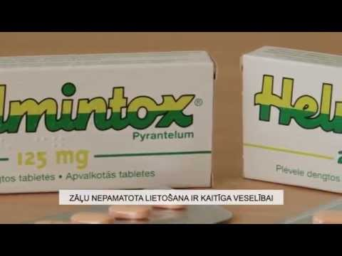 detoxifiere naturala breast cancer hormonal changes