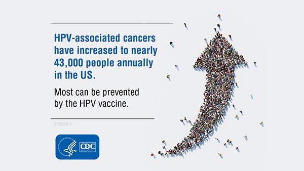 hpv oropharyngeal cancer statistics)
