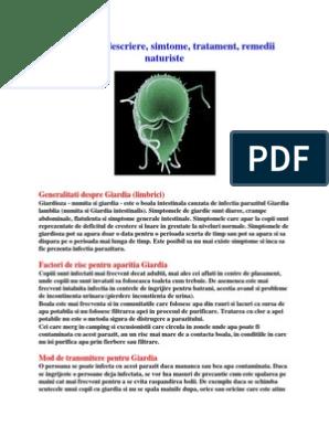 vaccination papillomavirus age)