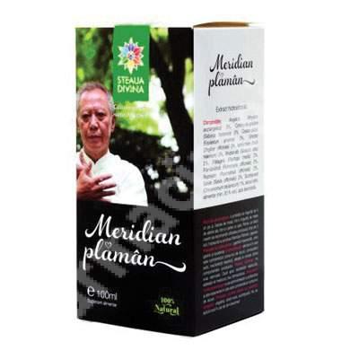 Elixirul pentru fumători! Remediu natural pentru curățarea plămânilor