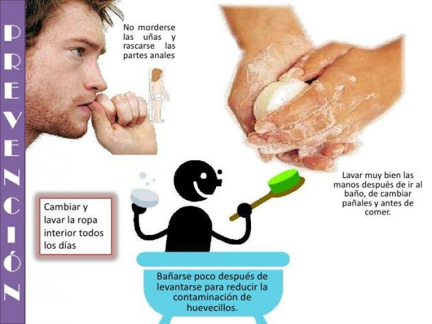 Opisthorchiasis trata vermox
