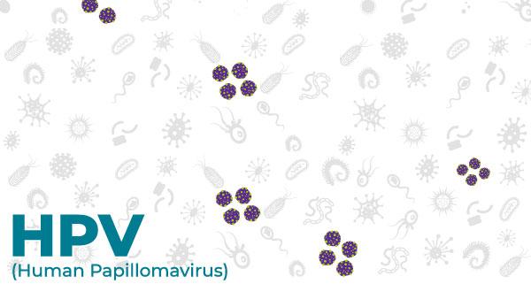 virusi rota hpv mouth kissing