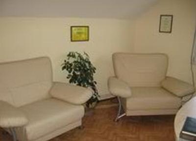 In Cluj, clinicile de dezintoxicare - asaltate de consumatorii de droguri