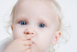 Cum recunosti infectia urinara la copil