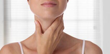 papillomavirus femme symptomes human papilloma virus signs and symptoms