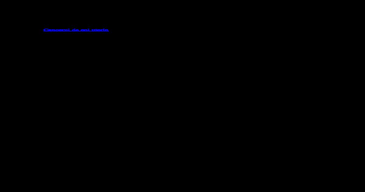 cancer col uterin stadiul 0