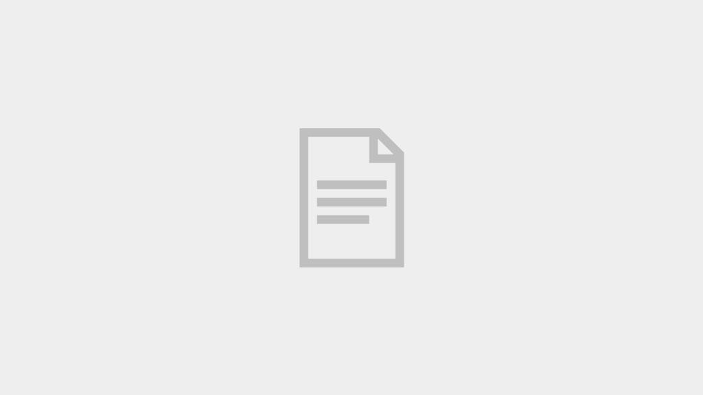 ovarian cancer in canada oxiuriasis definicion