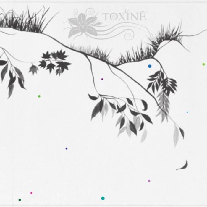 toxine cry
