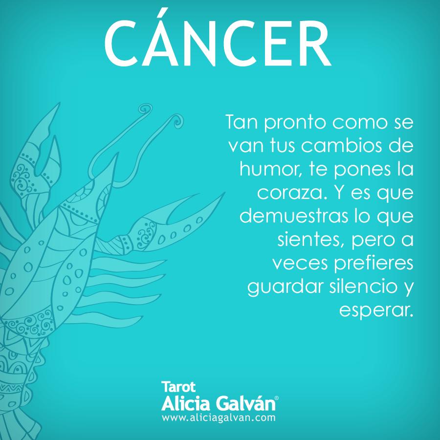 cancer que mes es)