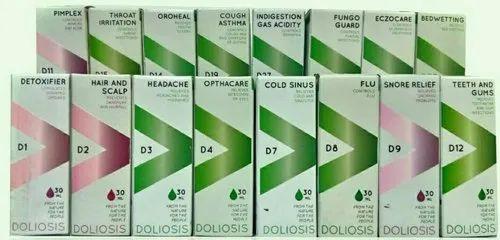 detoxifiere kit)
