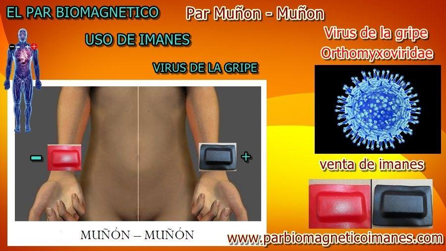 papiloma humano tratamiento biomagnetismo