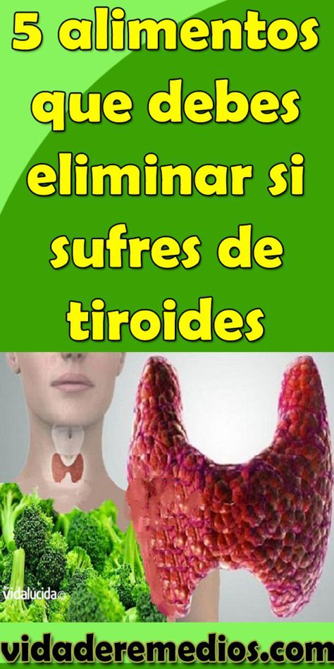 papiloma tiroides