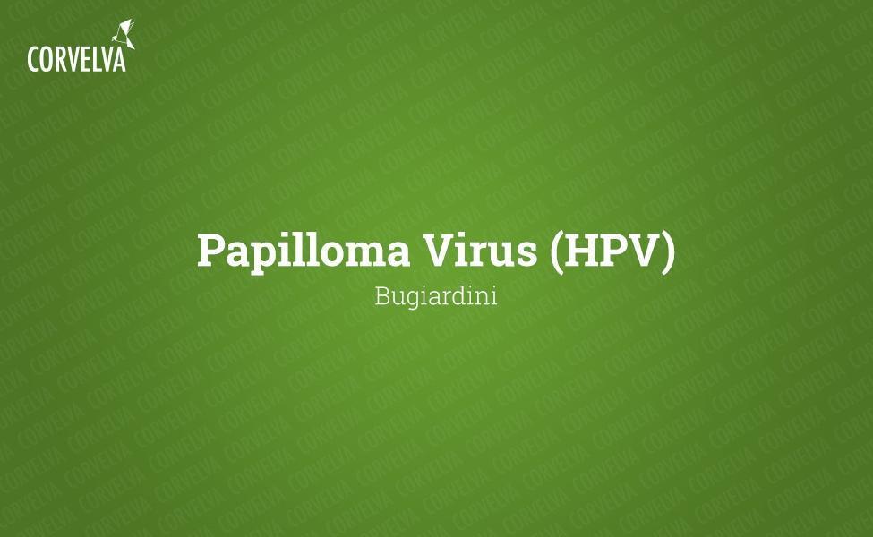 Infecţia cu HIV 6 şi SIDA