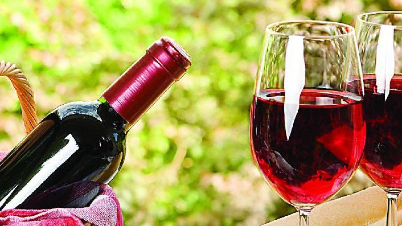 cancerul nu suporta vinul