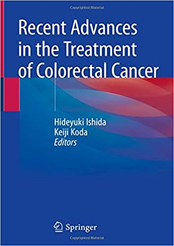 Ensemble of Classifiers for Length of Stay Prediction in Colorectal Cancer | SpringerLink