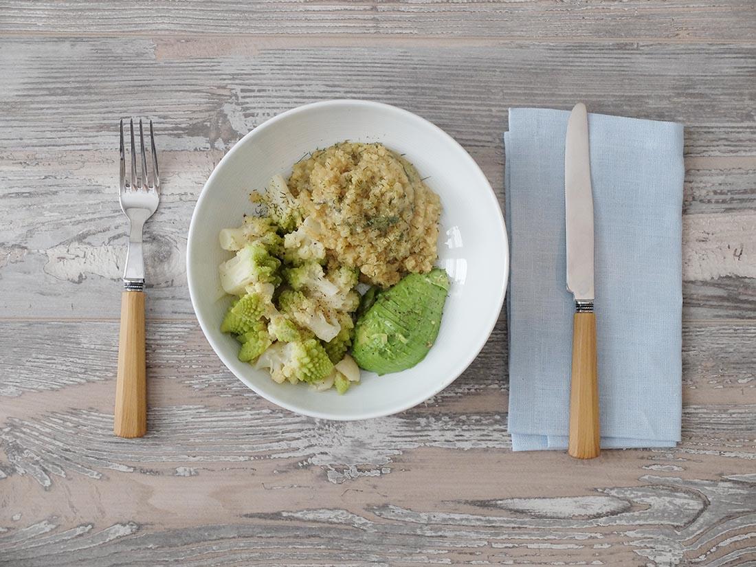Quinoa, un super aliment ce merită cunoscut. - Blog Naturist Inima Verde