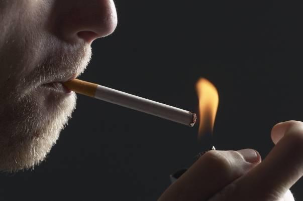 Fumezi? Cum îţi poţi