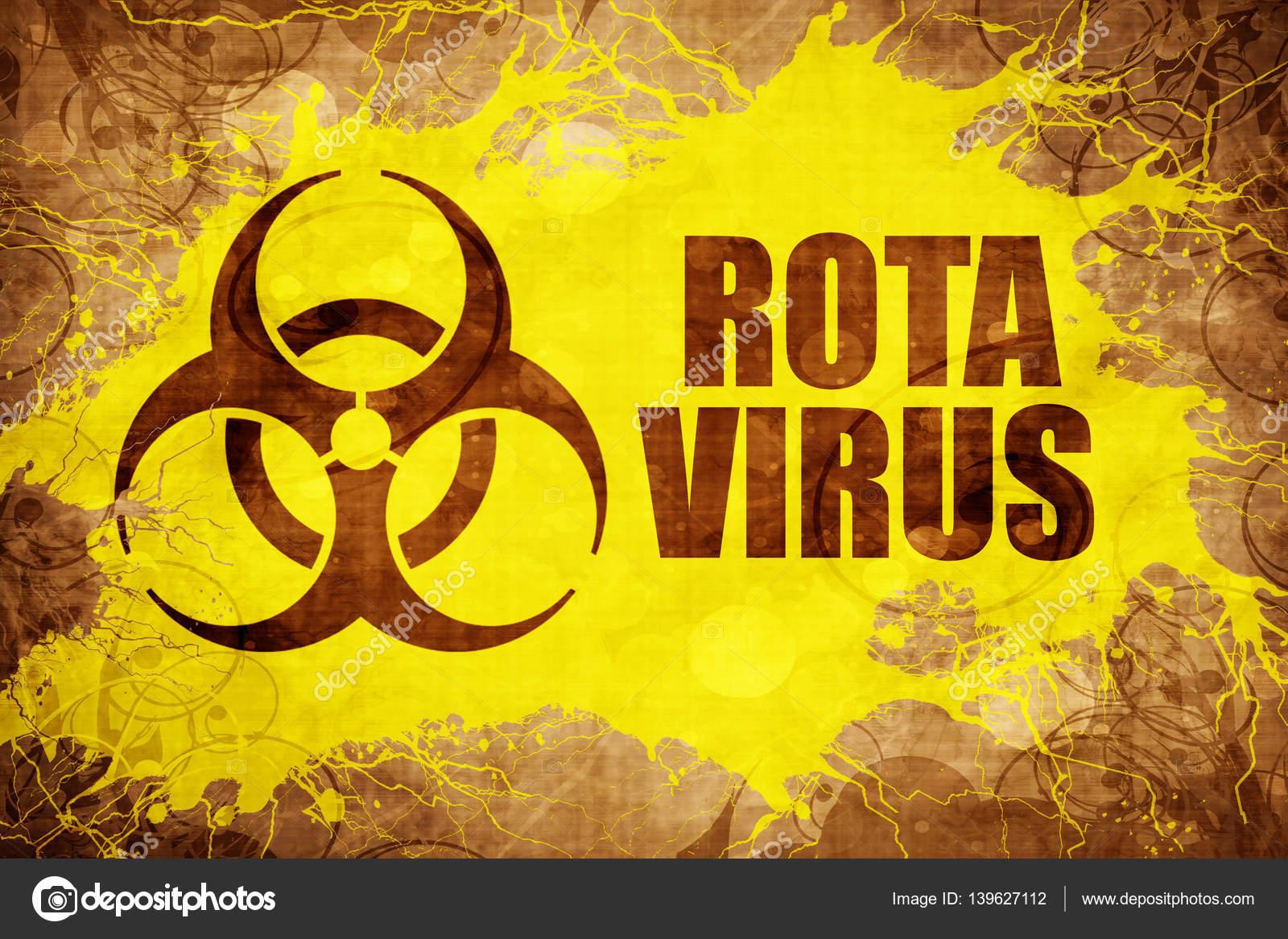 virusi rota tabere detoxifiere romania
