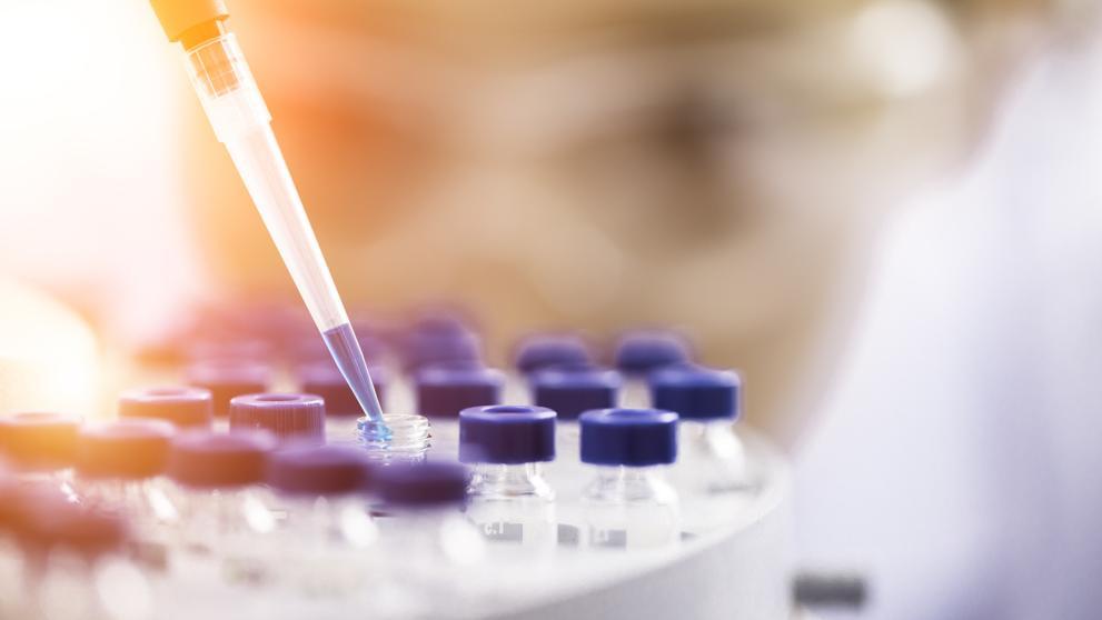vacuna virus papiloma humano mujeres infectadas)
