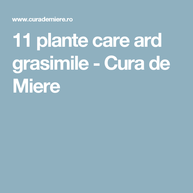 cura de detoxifiere doterra gastric cancer treatment ppt