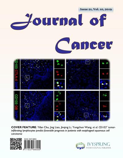 cancer de san prognostic