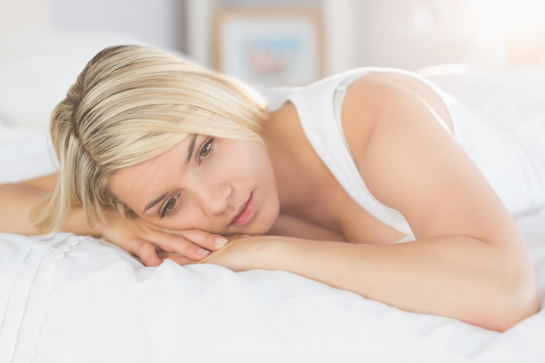 papillomavirus femme symptomes)