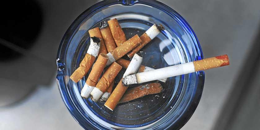 cancer pulmonar en adolescentes)