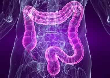 cancer de colon simptome analize