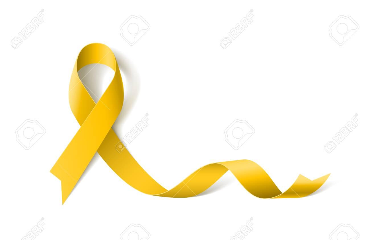 sarcoma cancer ribbon images