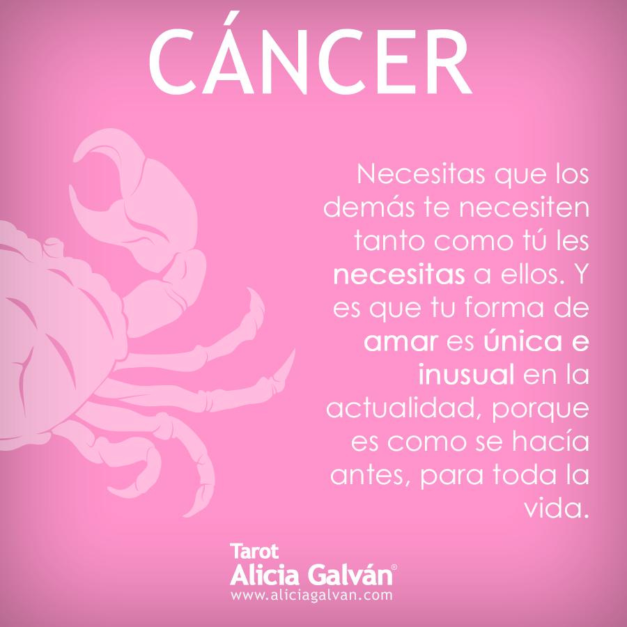Gripa vs. Cancer sau Glamour vs. Coasa - Un PUNCT din .FR