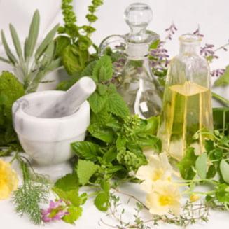 Cum trateaza homeopatia totul, de la celulita, la cancer