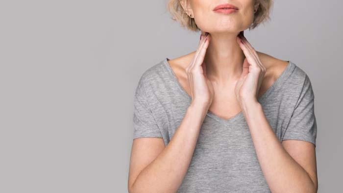 papiloma humano y cancer de garganta)