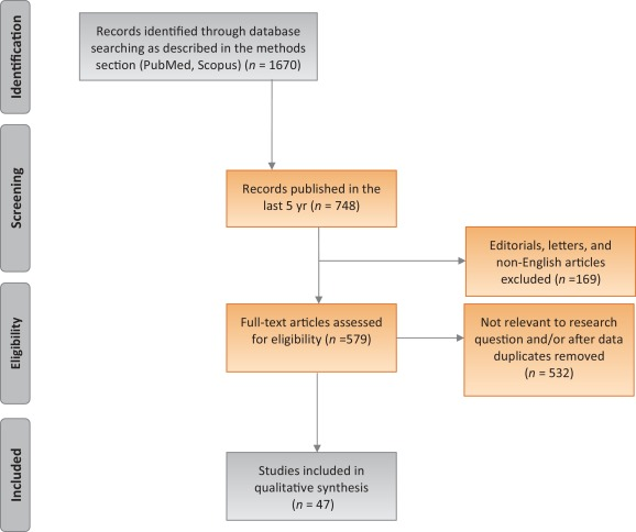 renal cancer follow-up guidelines