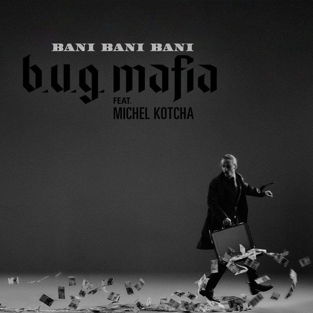 bug mafia si cui ii pasa