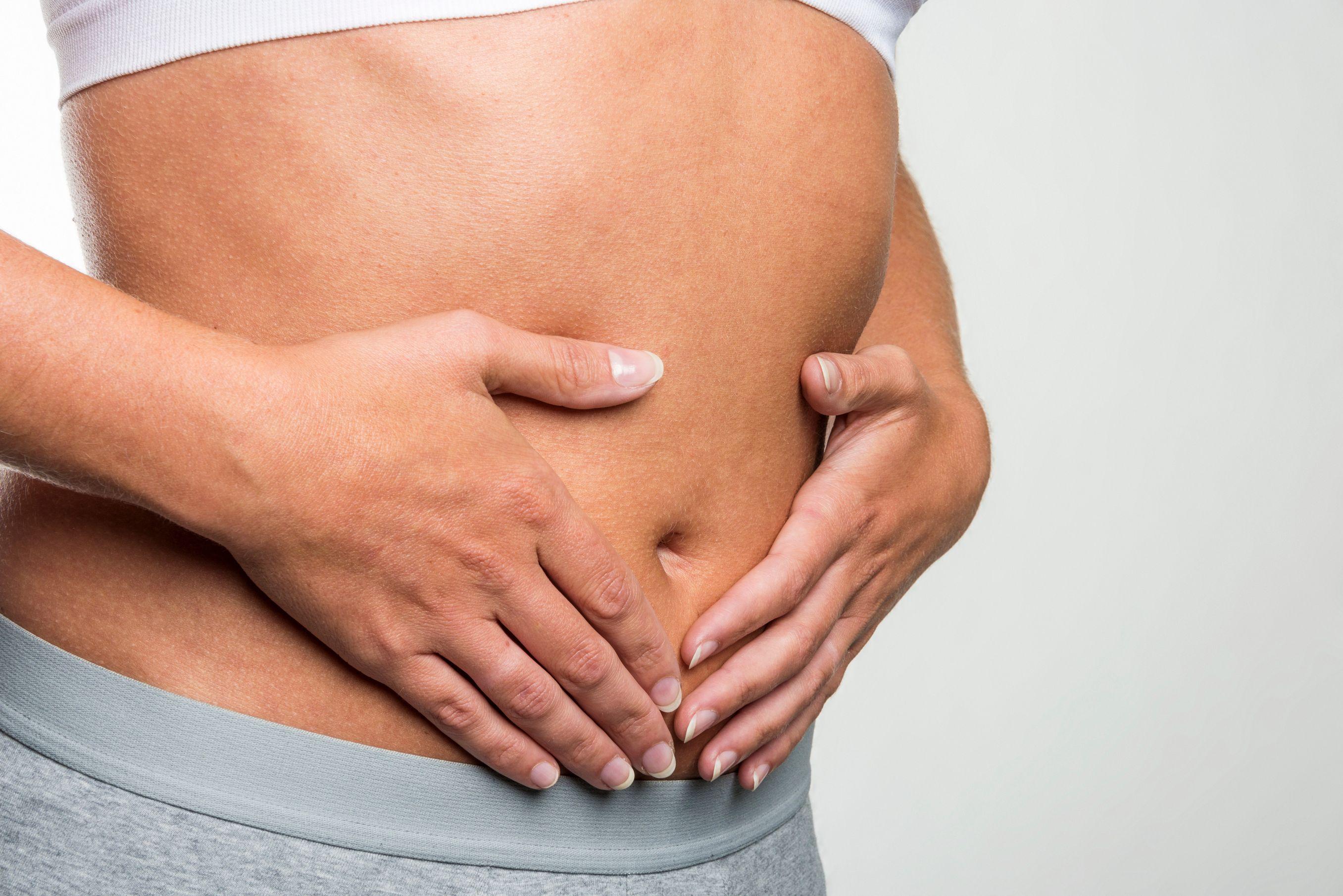 cervical warts treatment