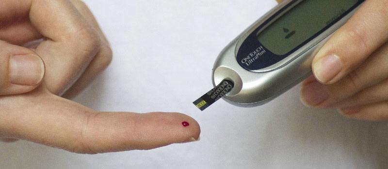 cancer de pancreas y diabetes