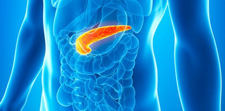 cancer de pancreas y las emociones)
