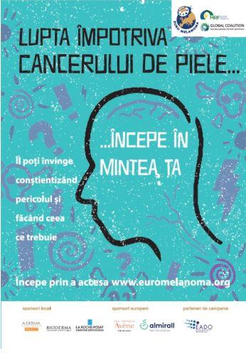 cancer de piele la cap hpv lip warts