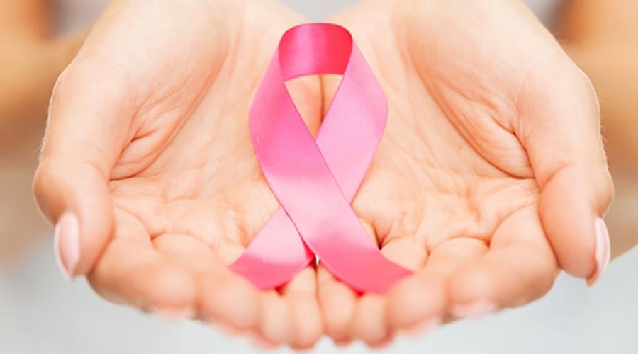 cancer la san test