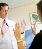 pancreatic cancer volunteer papilloma virus tumore bocca