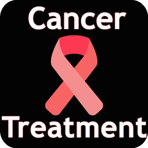 ce este cancerul esofagian