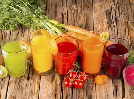 3 remedii naturiste pentru detoxifierea ficatului — Doza de Sănătate